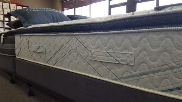capitol bedding grand haven pillowtop mattress store near me portage