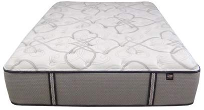 hd 3000 queen mattress mart battle creek