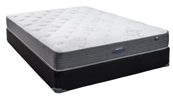 therapedic richmond guest room kids bed college apartment sale cheap bunkbed