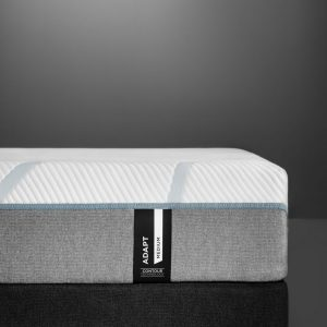 tempurpedic tempur adapt medium mattress mart near me