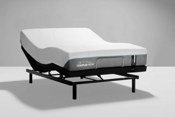 tempurpedic adapt on ergo sealy ease adjustable base cooling mattress store near me