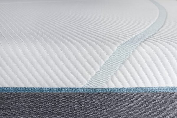 tempurpedic adapt cooling cover mattress store near me