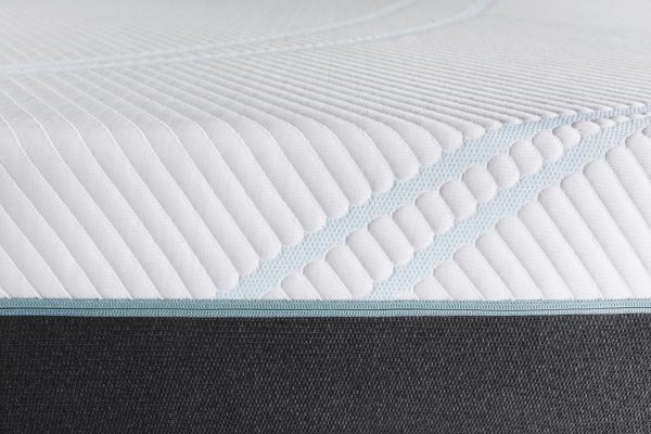 tempurpedic removable cooling mattress cover