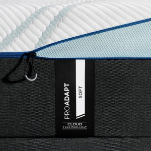 tempurpedic proadapt mattress mart portage kalamazoo battle creek store near me