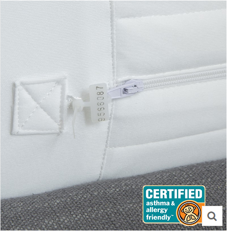 protectabed mattress protector waterproof bed bug