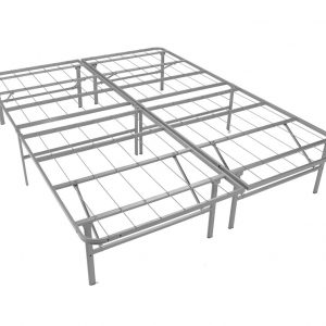 mantua folding platform bases with storage space