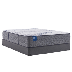 sealy crown jewel buying geneva ruby firm value item spring mattress
